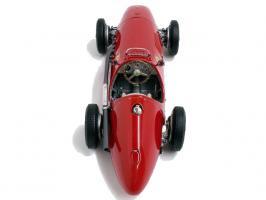 Прикрепленное изображение: Ferrari500F2195333.jpg