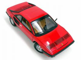 Прикрепленное изображение: FerrariMondial8198222.jpg