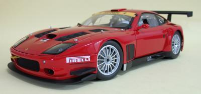 Прикрепленное изображение: Ferrari575GTCEvoluzione200504.jpg