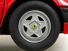 Прикрепленное изображение: FerrariMondial8198212.jpg
