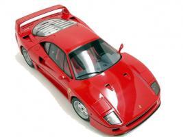 Прикрепленное изображение: FerrariF40198730.jpg