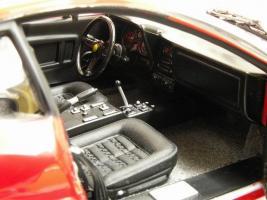 Прикрепленное изображение: Ferrari512BBi198110.jpg