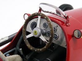 Прикрепленное изображение: Ferrari500F2195313.jpg