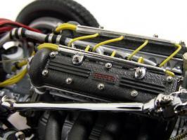 Прикрепленное изображение: Ferrari500F219537.jpg