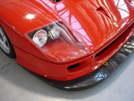 Прикрепленное изображение: Ferrari-F40-LM-Competizione24-front-splitter-detail-Serial-Number-97881.jpg