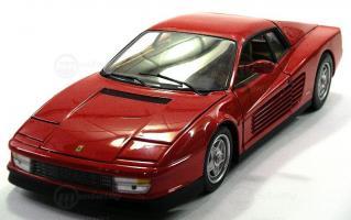 Прикрепленное изображение: ferrari-testarossa-hot-wheels-elite.jpg
