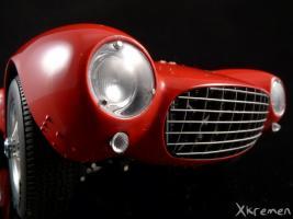 Прикрепленное изображение: Ferrari 375 BBR xkremen 00008.jpg