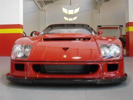 Прикрепленное изображение: Ferrari-F40-LM-Competizione-front-low.jpg