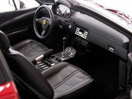 Прикрепленное изображение: Ferrari308GTSQV19829.jpg