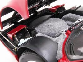 Прикрепленное изображение: Ferrari512BBi19817.jpg