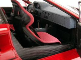 Прикрепленное изображение: FerrariF40198713.jpg