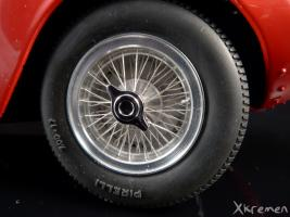 Прикрепленное изображение: Ferrari 375 BBR xkremen 00002.jpg