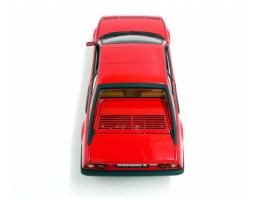Прикрепленное изображение: FerrariMondial8198217.jpg