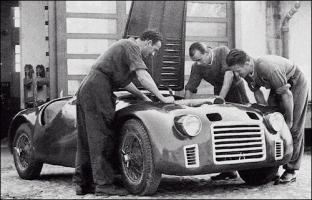 Прикрепленное изображение: ferrari 1947 159s-2.jpg
