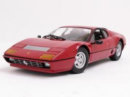 Прикрепленное изображение: Ferrari512BBi19812.jpg