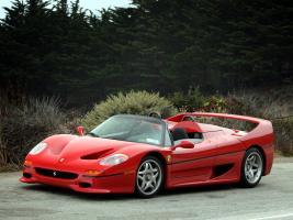 Прикрепленное изображение: Ferrari_F50_Cars_e3641eb2-0031-4fa6-8e34-0ec3db95f5c3.jpg