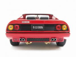 Прикрепленное изображение: Ferrari512BBi198120.jpg