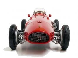 Прикрепленное изображение: Ferrari500F2195331.jpg