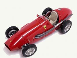 Прикрепленное изображение: Ferrari500F219531.jpg