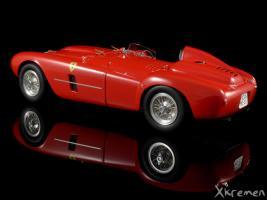 Прикрепленное изображение: Ferrari 375 BBR xkremen 00015.jpg