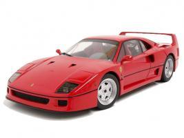 Прикрепленное изображение: FerrariF4019872.jpg