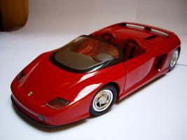 Прикрепленное изображение: Ferrari_Mythos_REDCN_REVELL_01.jpg