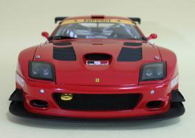 Прикрепленное изображение: Ferrari575GTCEvoluzione200503.jpg