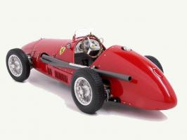 Прикрепленное изображение: Ferrari500F219533.jpg