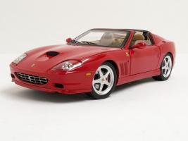 Прикрепленное изображение: Ferrari575Superamerica20072.jpg