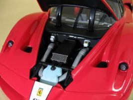 Прикрепленное изображение: FerrariFXX06.jpg