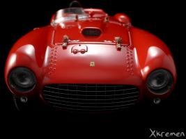 Прикрепленное изображение: Ferrari 375 BBR xkremen 00017.jpg