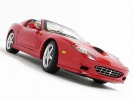 Прикрепленное изображение: Ferrari575Superamerica200725.jpg