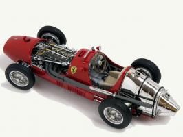Прикрепленное изображение: Ferrari500F219535.jpg