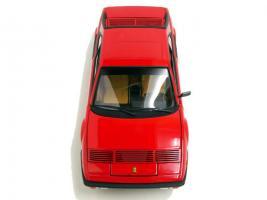 Прикрепленное изображение: FerrariMondial8198216.jpg