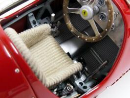 Прикрепленное изображение: Ferrari500F2195315.jpg