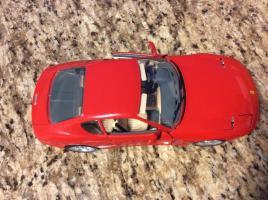 Прикрепленное изображение: Bburago-1992-Red-Ferrari-4ere56-GT-1-18-red-_57.jpg