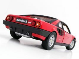 Прикрепленное изображение: FerrariMondial8198221.jpg