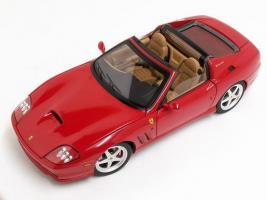 Прикрепленное изображение: Ferrari575Superamerica20071.jpg