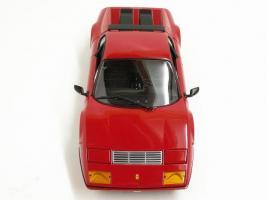 Прикрепленное изображение: Ferrari512BBi198118.jpg