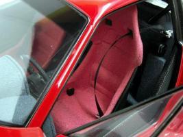 Прикрепленное изображение: FerrariF40198711.jpg
