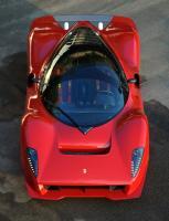 Прикрепленное изображение: 2006-ferrari-p4-5-pininfarina-4.jpg