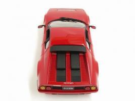 Прикрепленное изображение: Ferrari512BBi198119.jpg