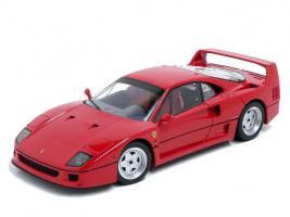 Прикрепленное изображение: FerrariF401987.jpg