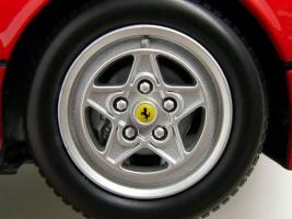 Прикрепленное изображение: Ferrari308GTSQV198211.jpg