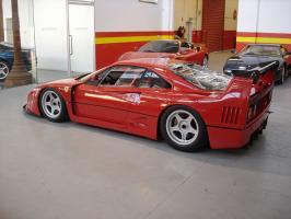 Прикрепленное изображение: Ferrari-F40-LM-Competizione6-profile-Serial-Number-97881.jpg