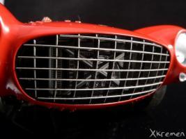Прикрепленное изображение: Ferrari 375 BBR xkremen 00009.jpg