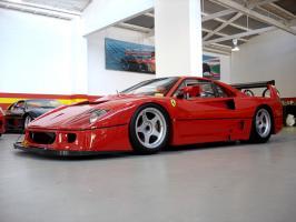 Прикрепленное изображение: Ferrari-F40-LM-Competizione3-front-Serial-Number-97881.jpg