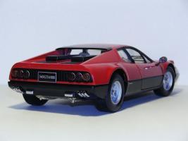 Прикрепленное изображение: Ferrari365GT4BB2.jpg