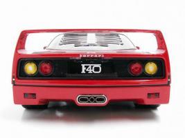 Прикрепленное изображение: FerrariF40198723.jpg