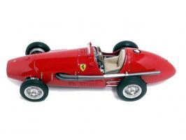 Прикрепленное изображение: Ferrari500F2195335.jpg